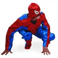 Человек паук      (для взрослых)