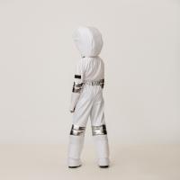 Космонавт (текстиль)  (новинка)