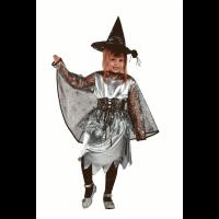 Ведьмочка (текстиль)