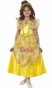 Принцесса Белль (текстиль ) Дисней