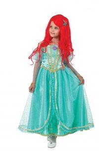 Принцесса Ариэль (текстиль ) Дисней