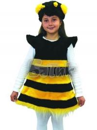 Пчелка (мех)
