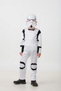 Робот белый (Сказочная страна)