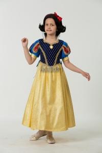 Принцесса Белоснежка   (Зв Маскарад) Дисней