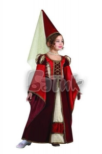 Принцсса Гертруда (К-премьер)
