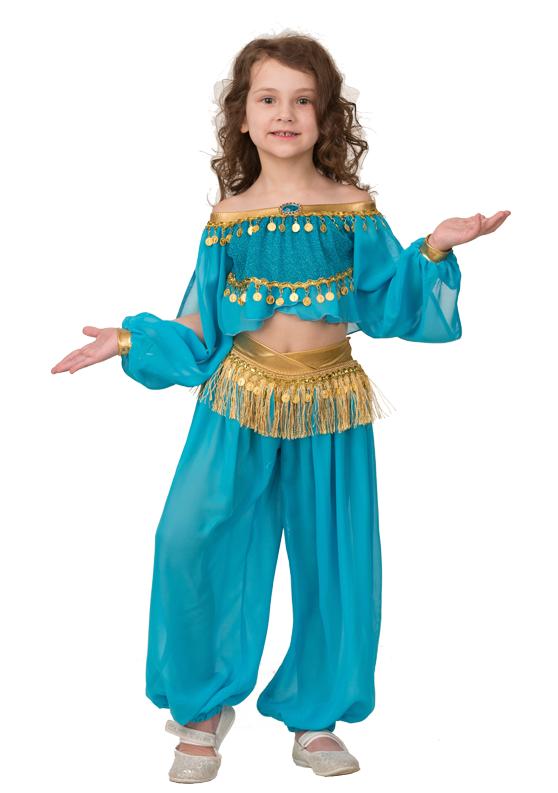 Принцесса Востока