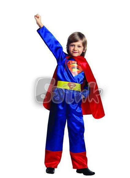 Супермен  (текстиль) Дисней