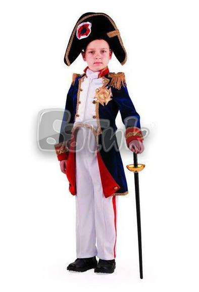 Наполеон  (К-премьер)
