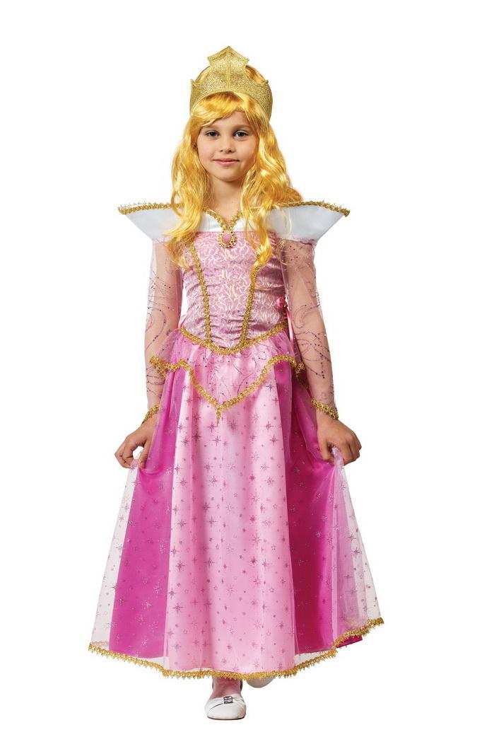 Принцесса Аврора (текстиль ) Дисней
