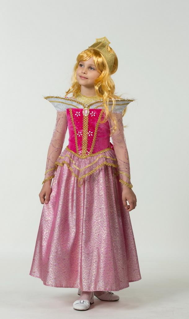 Принцесса Аврора (Зв Маскарад) Дисней