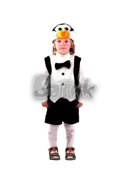 Пингвин (фурн)
