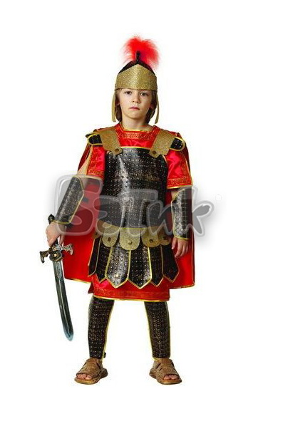 Римский Воин   (К-премьер)