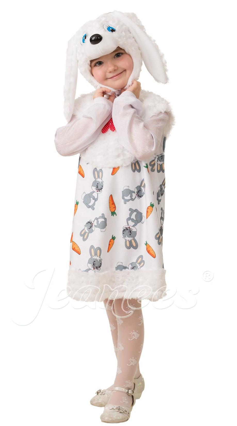 Зайка Сонька  (Плюшки-зверюшки) видио
