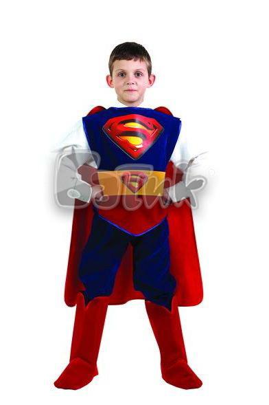 Супермен  (Зв.Маскарад)